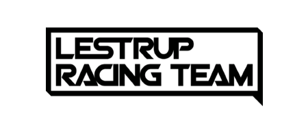 Lestrup Racing