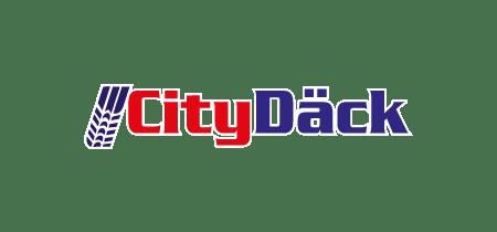 City Däck